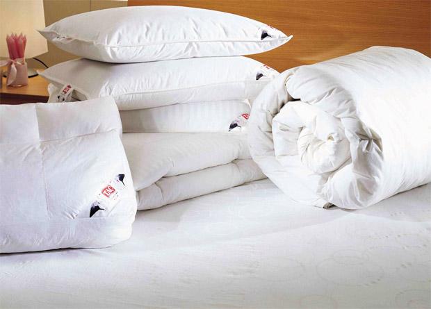 Как выбрать полезную подушку для сна - лучшие советы и способы 1