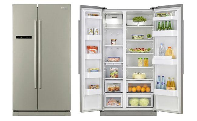 Как выбрать холодильник - простые советы и рекомендации 1
