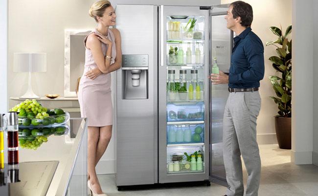Как выбрать холодильник - простые советы и рекомендации 3