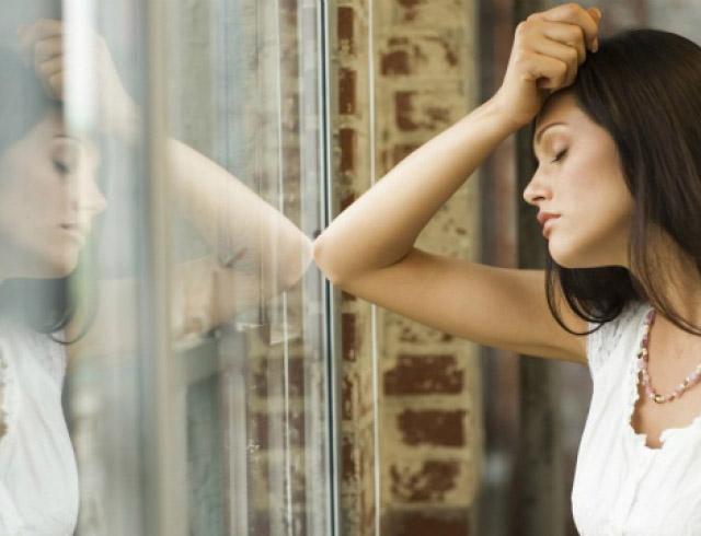 Как избавиться от весенней депрессии - основные рекомендации и советы 2