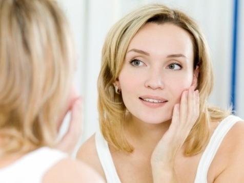 Как избавиться от сухости кожи - причины, методы борьбы, маски 3