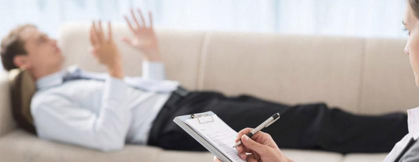 Как найти своего психотерапевта - эффективные советы и способы 2