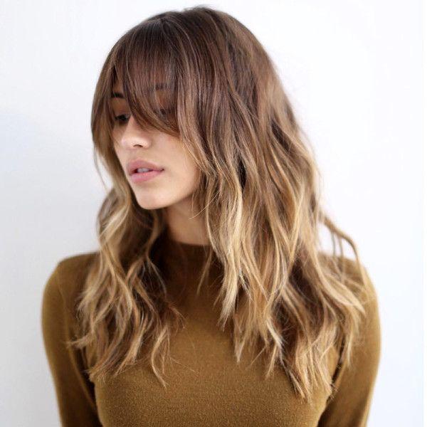 Как осветлить волосы народными средствами - эффективные способы 2