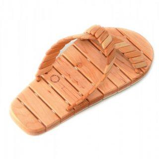 Как подобрать обувь для бани - основные советы и рекомендации 1
