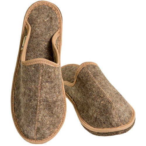 Как подобрать обувь для бани - основные советы и рекомендации 2