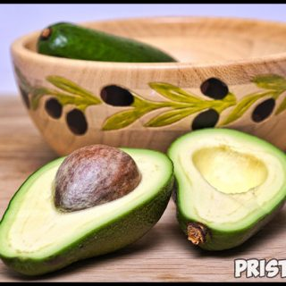 Как правильно есть авокадо - приготовление, основные правила 3
