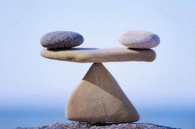 Как сохранять спокойствие, когда мы расстроены - 4 шага преодолеть гнев 2