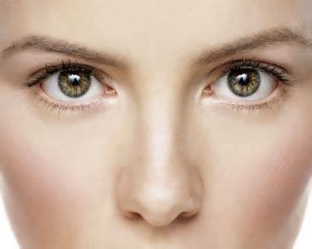 Как убрать морщины под глазами в домашних условиях - простые способы 1