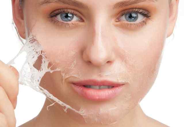 Как убрать морщины под глазами в домашних условиях - простые способы 4
