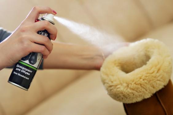 Как ухаживать за уггами в домашних условиях - основные секреты 2