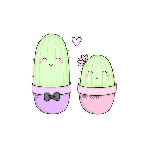 Картинки для срисовки про любовь - самые милые и прикольные 10