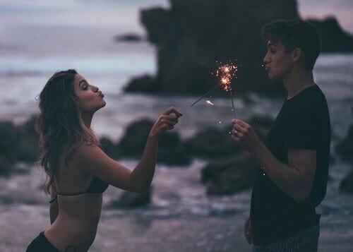 Картинки на аву девушка с парнем - самые прикольные и красивые 5