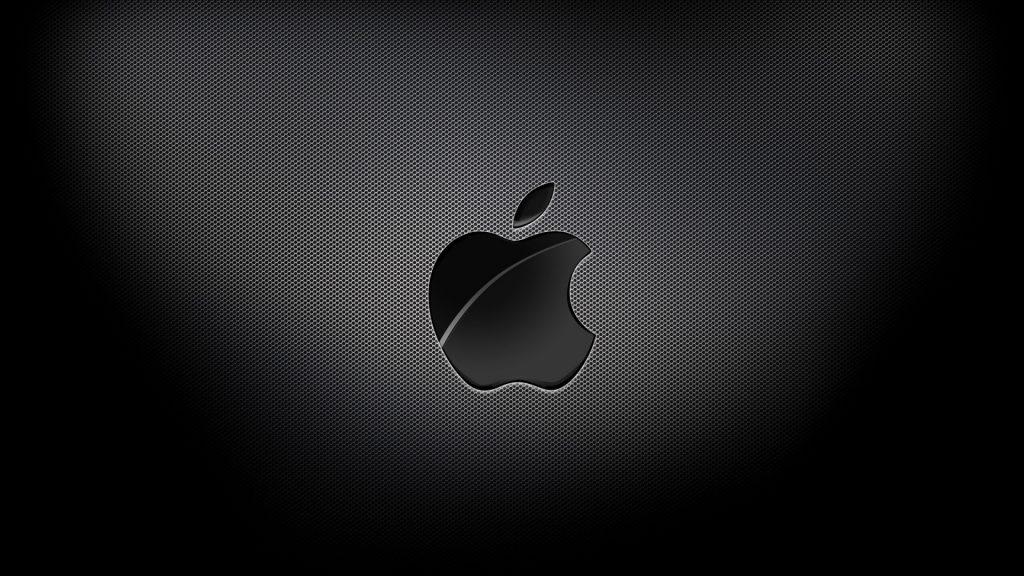 Красивые бренды и логотипы обои на заставку компьютера - подборка №4 10