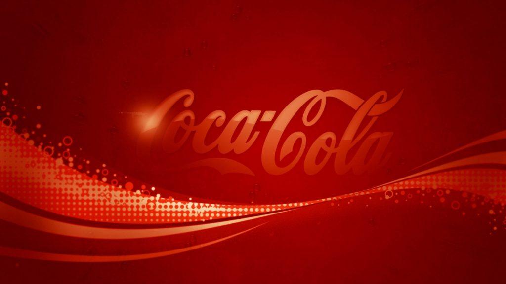 Красивые бренды и логотипы обои на заставку компьютера - подборка №4 3
