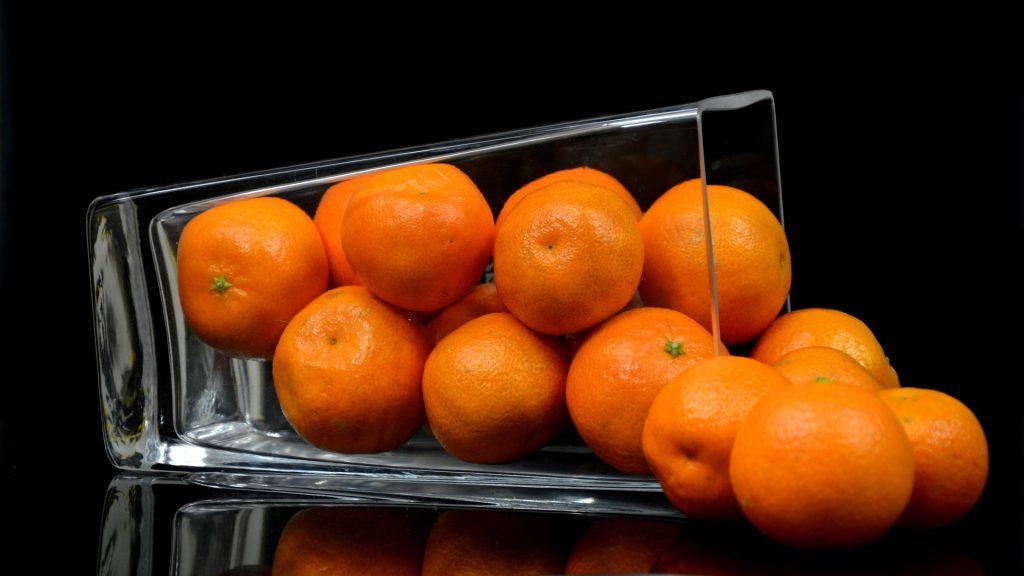 Красивые картинки и фото еды, продуктов на рабочий стол - подборка №4 5