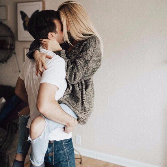 Красивые картинки на аву про любовь - скачать для девушек и парней 1