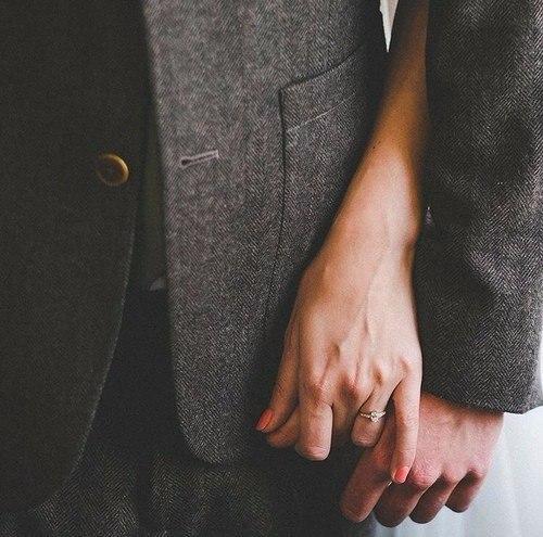Красивые картинки на аву про любовь - скачать для девушек и парней 11