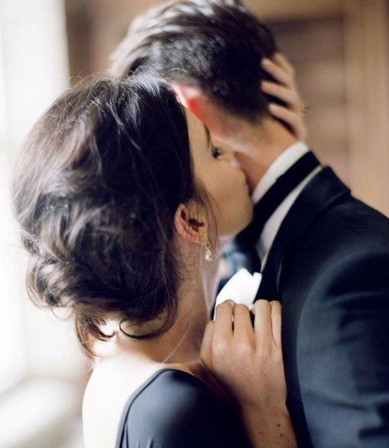 Красивые картинки на аву про любовь - скачать для девушек и парней 9