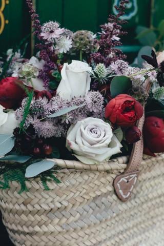 Красивые картинки цветов на телефон - скачать прикольные и классные 5