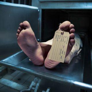 Признанный мертвым мужчина в Испании ожил в морге перед вскрытием - новости 1