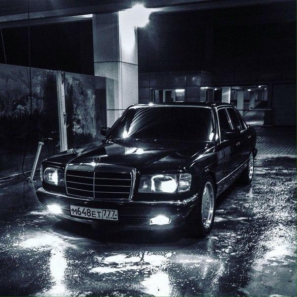 Скачать картинки крутые и классные машин - подборка 25 фотографий 5