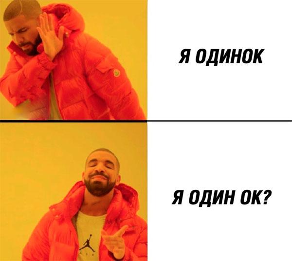 Самые нелепые имена в России для детей  Коркиlol