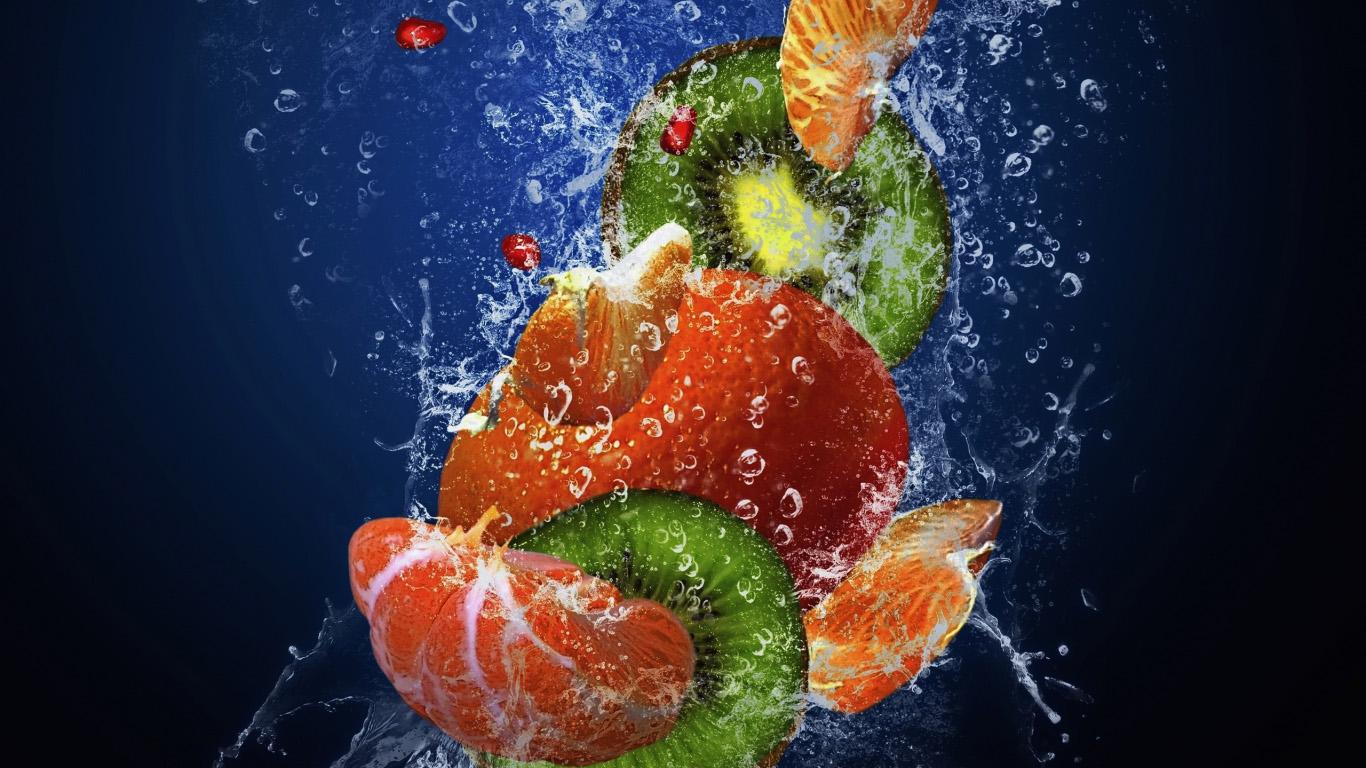 как похудеть с помощью алоэ