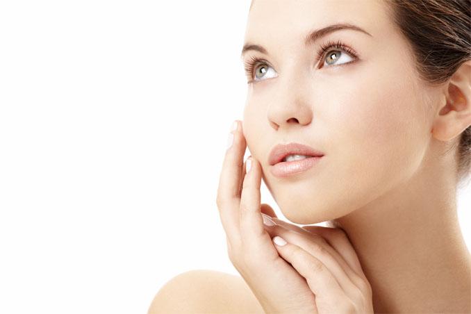 Чем лечить аллергию на лице - основные причины, лечение, что делать 1