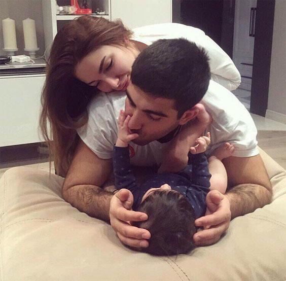 Дети выросли, чувства остыли – стоит ли сохранять семью 3