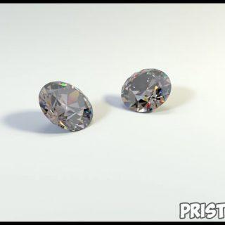 729698a830ed Как отличить настоящий бриллиант от подделки — основные секреты