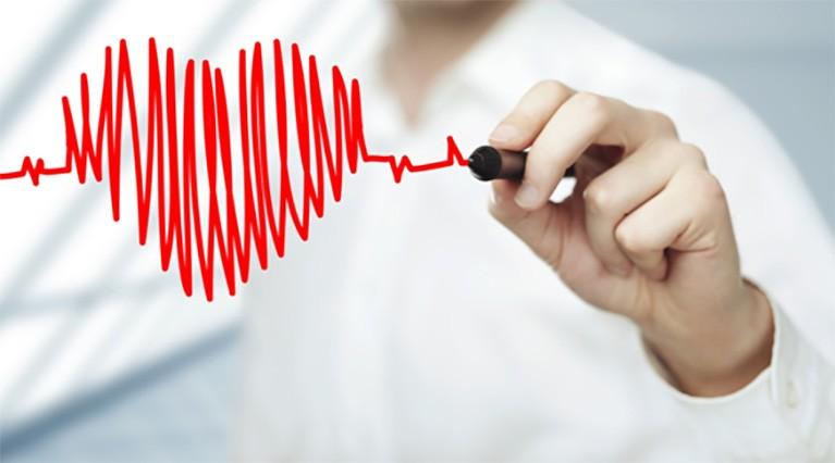 Как распознать сердечный приступ до его начала - 5 симптомов 1