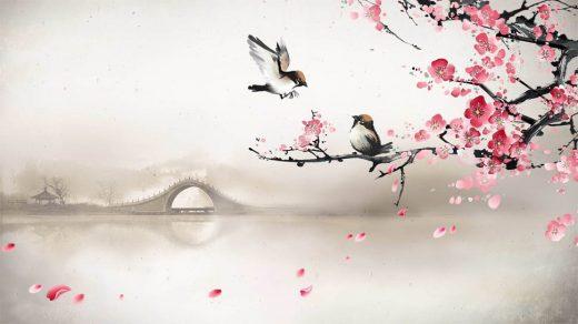 Картинки на тему Весна для детского сада - самые красивые и прикольные 18
