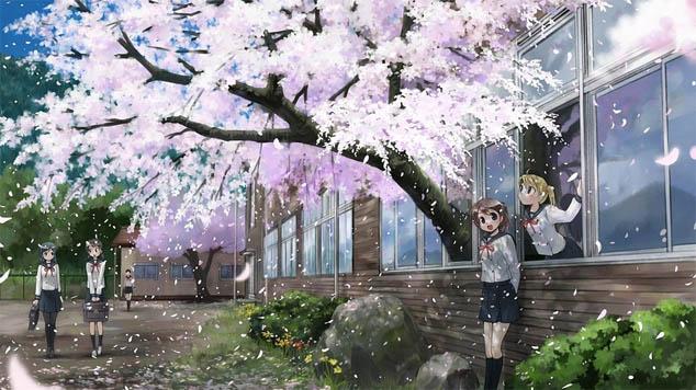 Картинки на тему Весна для детского сада - самые красивые и прикольные 6