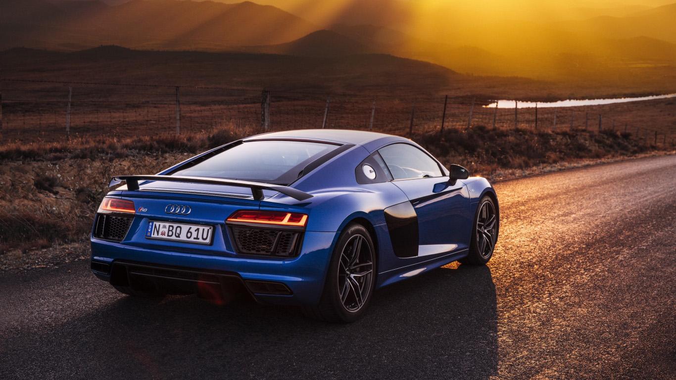 Картинки машины самые красивые