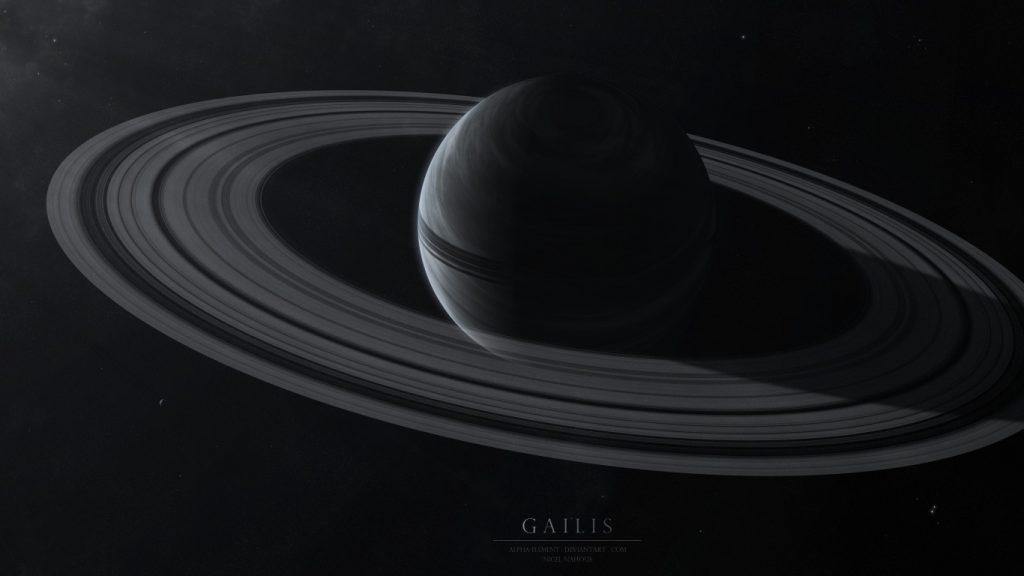 Красивые и прикольные картинки звезд и планет на рабочий стол №6 9