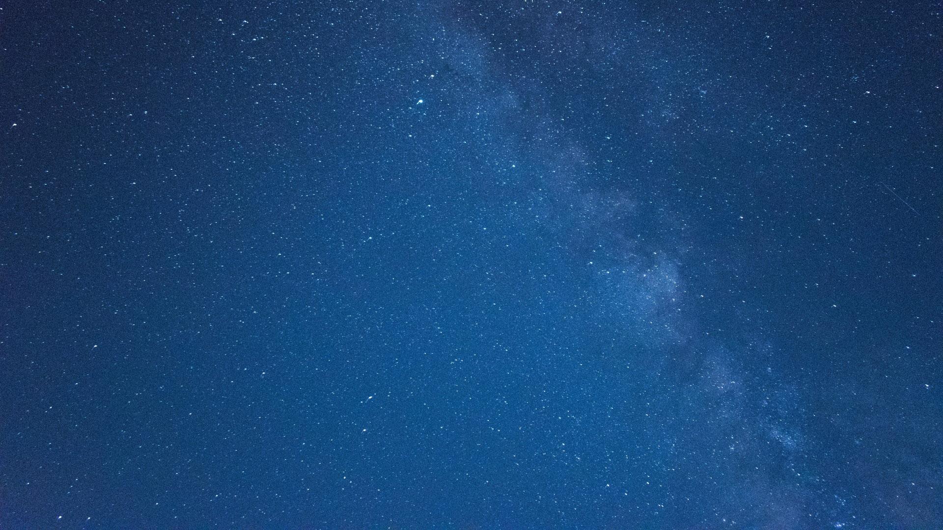 Красивые картинки космоса и звезд на рабочий стол - подборка №4 2
