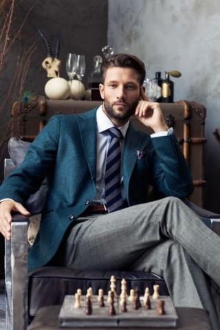 Красивые мужчины и парни - лучшие картинки для телефона на заставку 4