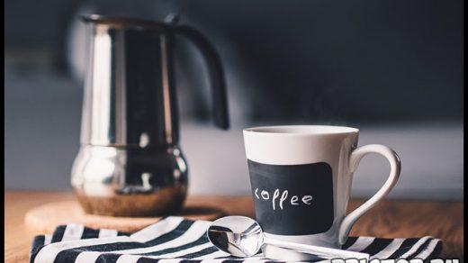Почему беременным нельзя пить кофе Можно ли беременным кофе 2