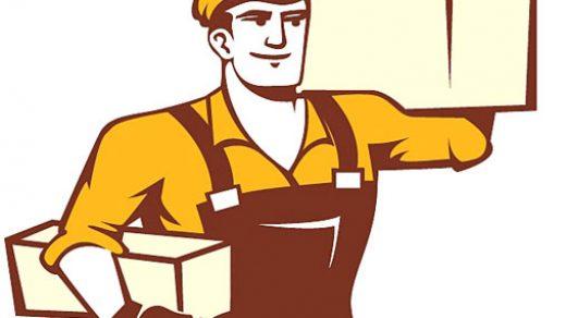 Работа для подростков 13-14 лет - самые распространенные варианты 1