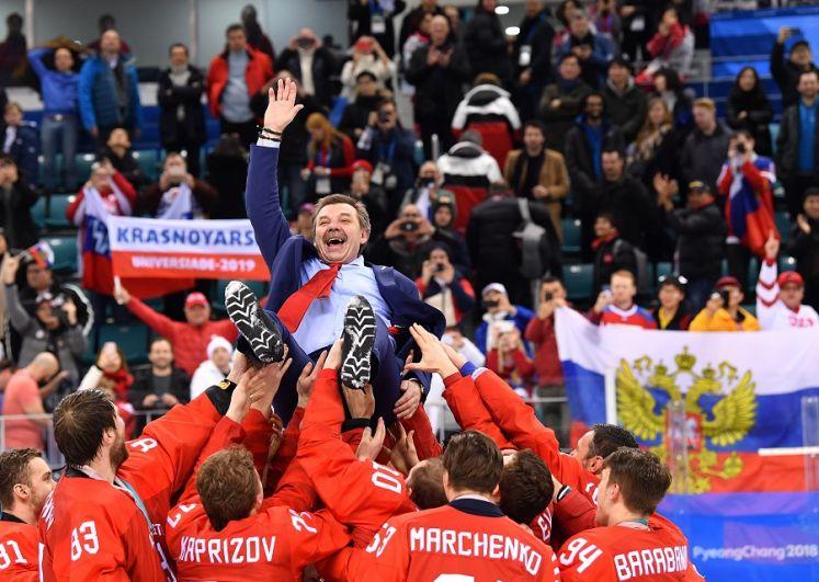 Россия - Германия - счет матча, финальный обзор матча, новости 1