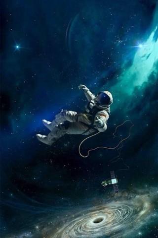 Скачать бесплатно картинки неба на телефон - самые красивые и крутые 11