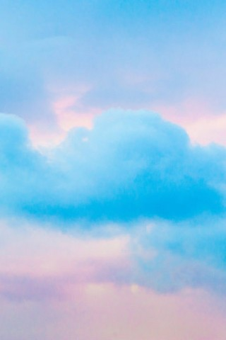 Скачать бесплатно картинки неба на телефон - самые красивые и крутые 4