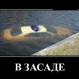Смешные и угарные демотиваторы до слез за февраль 2018 - подборка №19 4