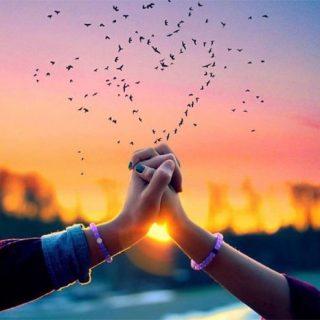 Что делать с безответной любовью - психология, способы решения 1