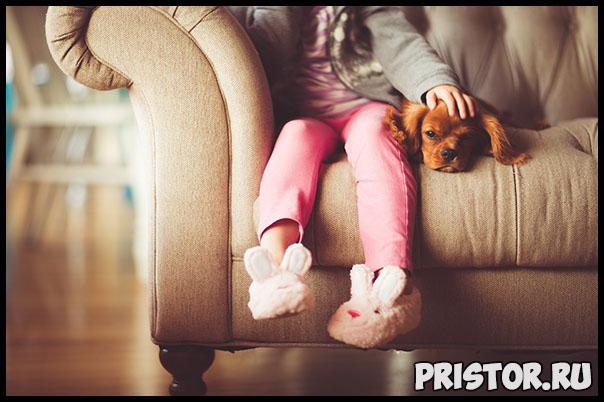 Как очистить свою квартиру от негативной энергии - лучшая защита 3