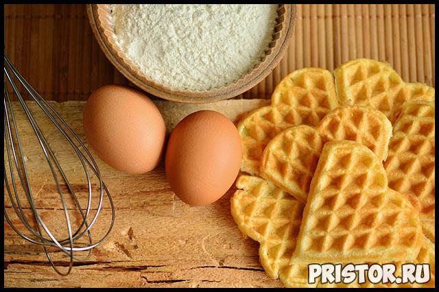 Как правильно сварить яйца вкрутую и как их чистить - важные советы 1