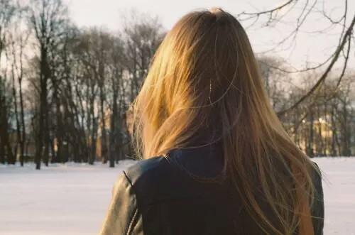 Картинки блондинок на аву - самые красивые и удивительные №16 5