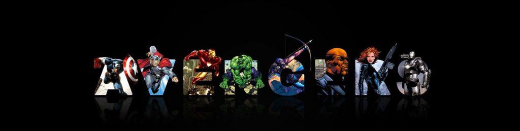 Картинки для обложки группы в ВК - скачать бесплатно, самые красивые 4