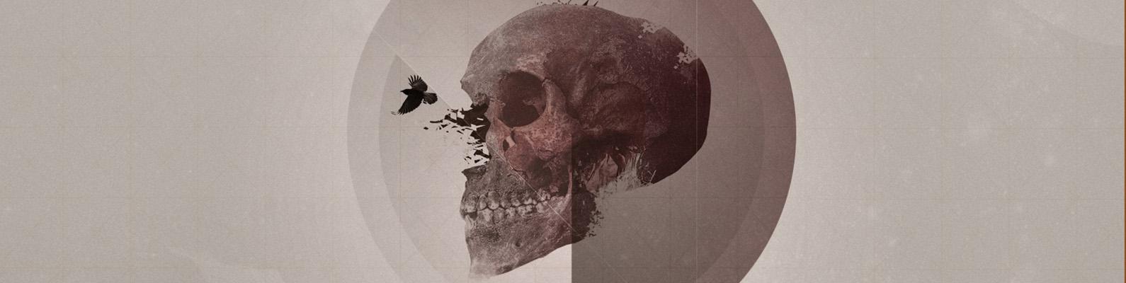 Картинки для обложки группы в ВК - скачать бесплатно, самые красивые 5