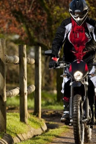 Картинки мотоциклов и машин на заставку телефона - самые красивые 11